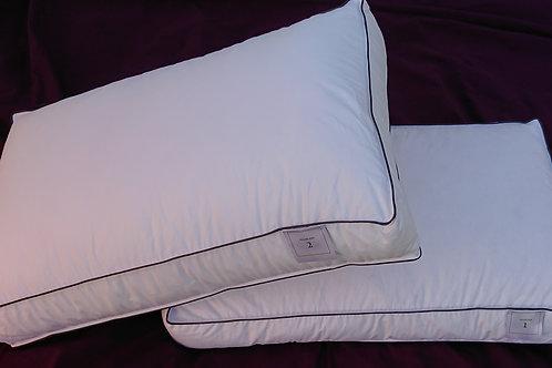 Luxury comforel pillow