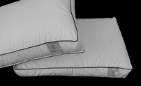 The best Orthopaedic pillows