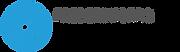 FLK-vector-logo.png