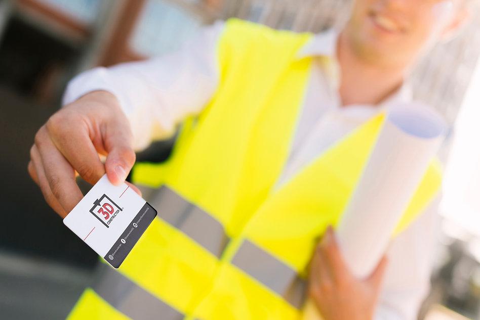 construction worker with biz card.jpg