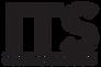 Logo Black_Large png.png