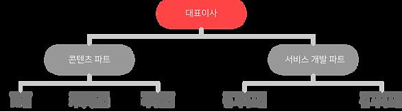 jojik2-1200x334.png