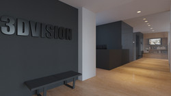 3DVISION Offices