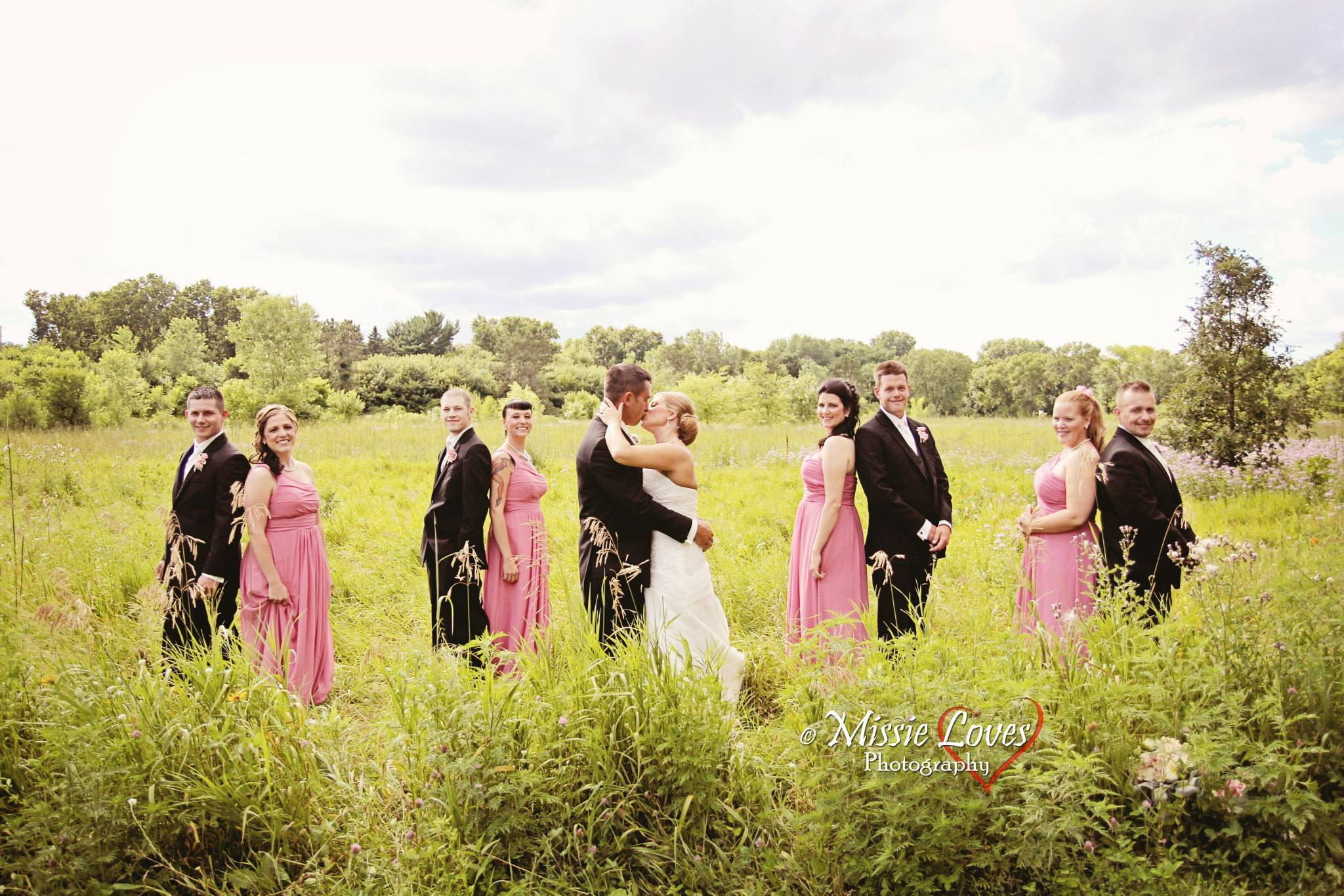 Wedding Images- Minnesota Weddin.jpg