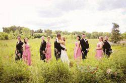 Wedding Images- Minnesota Weddin.jpg
