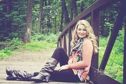 Senior Images- Minnesota Senior