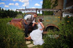 Missielovesphotographywedding1