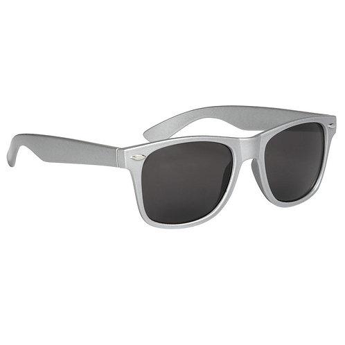 Óculos de Plástico