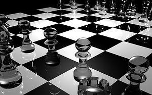 chess_6.jpg