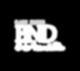 Logo-BND-white.png