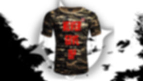 Finisher Shirt Runterra 2020.JPG