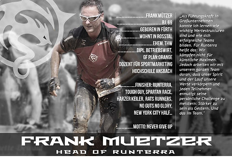 Teamkarte_Frank_Mützer.JPG