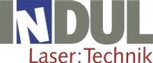 IndulLasertechnik_logo-200x83.jpg