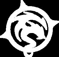 Phoenix-weis-800-pixel.png