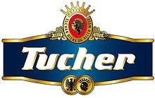 Tucher.jpg