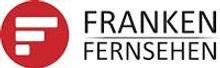 Franken Fernsehen Logo.jpg
