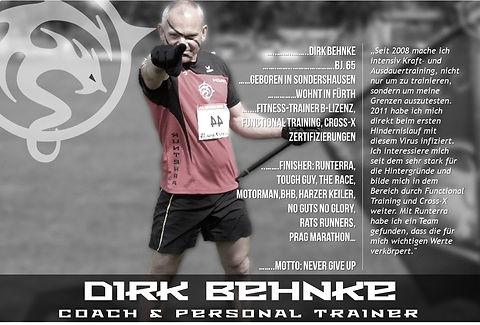 Teamkarte Dirk Behnke.JPG
