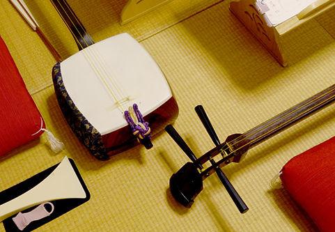 shamisen.jpg