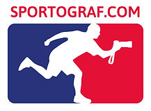 Logo Sportograf.jpg