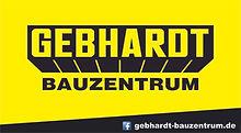 Gebhardt Logo 2015.JPG