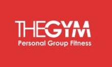 The Gym.JPG