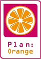 Plan-Orange_signet_4c_druck.png