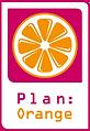 Plan-Orange_signet_4c_druck.png
