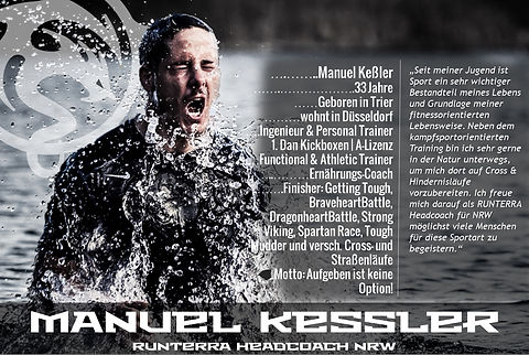 Vita_Manuel_Kessler.jpg