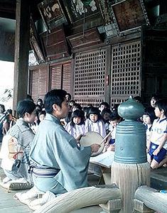 2016horyuji.JPG