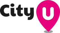 Logo-CityU.png