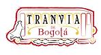 Captura de Pantalla 2021-06-03 a la(s) 2