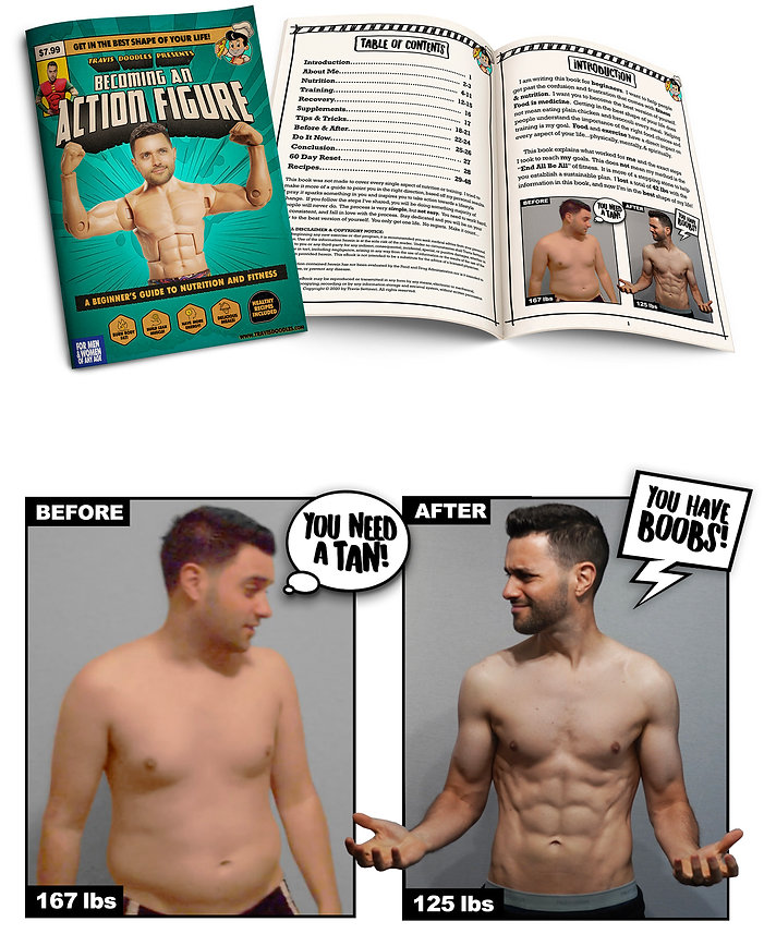 how to get in shape copy.jpg
