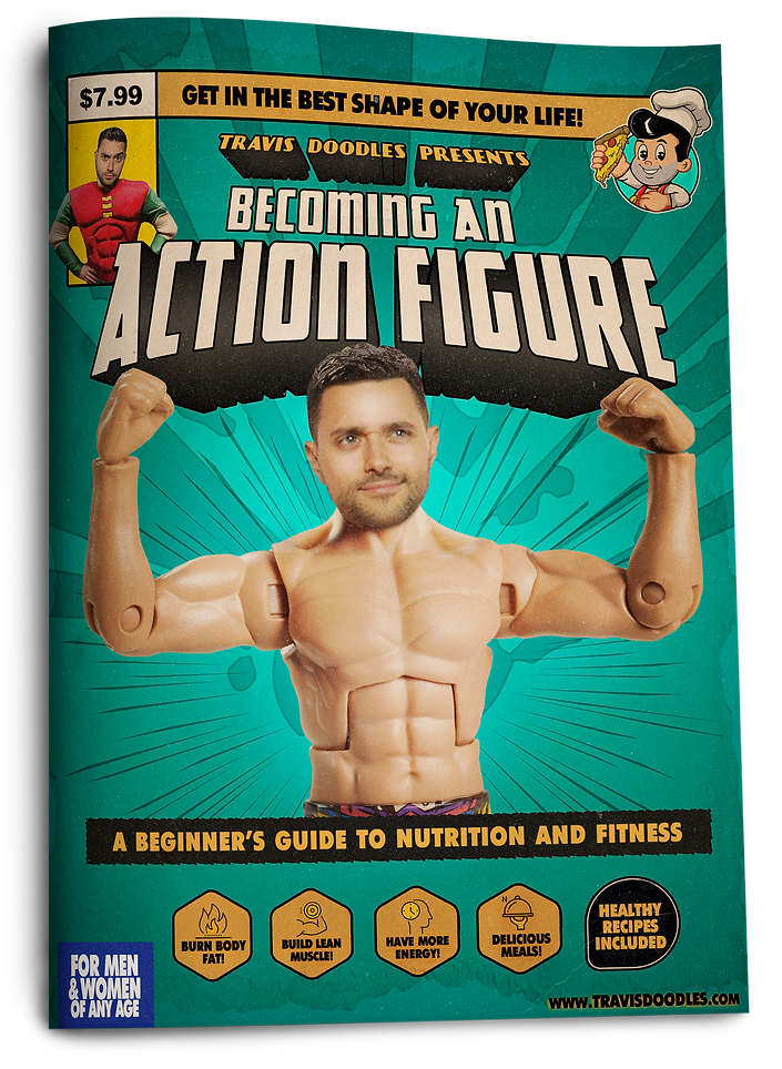 FITNESS BOOK COVER.png