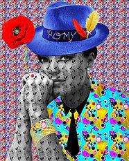 Romy Eugenie Fauny .jpg