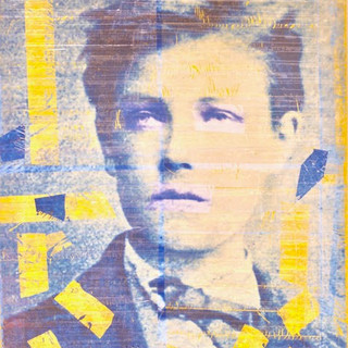 Arthur -art taping eugenie fauny.jpg