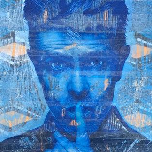 Bowie Scotch