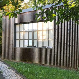 Atelier Eugénie Fauny Fontaine (38)