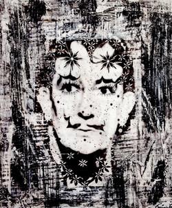 Dali-Eugenie-Fauny Scocth Art1