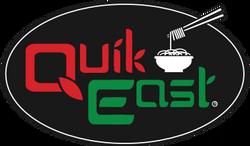 QuikEast