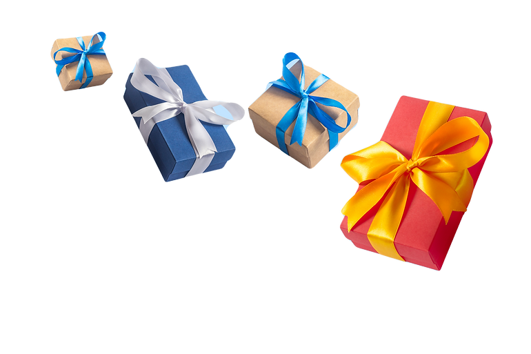 Many%20Flying%20Gift%20Boxes%20on%20a%20
