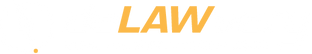 Delawvery_Logo.png