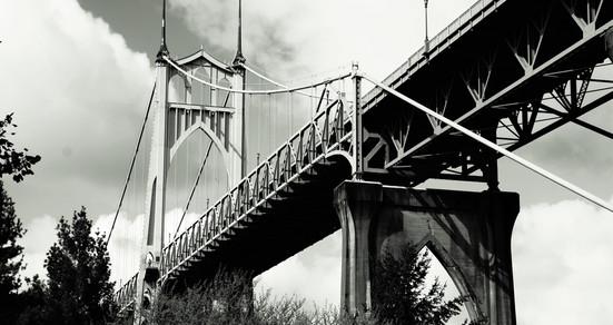 SJ bridge 094.JPG
