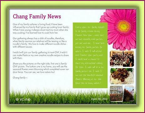 changfamily.jpg
