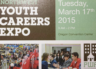 Helping Youth Careers Explore