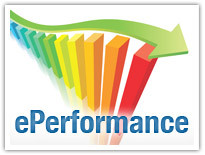 Let's talk PeopleSoft HCM ePerformance!