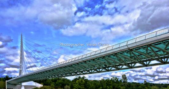 Sundial Bridge.PNG