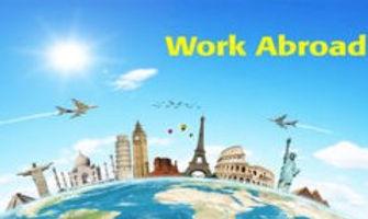 work-abroad-300x155.jpg