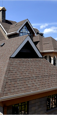 roofing_edited.png