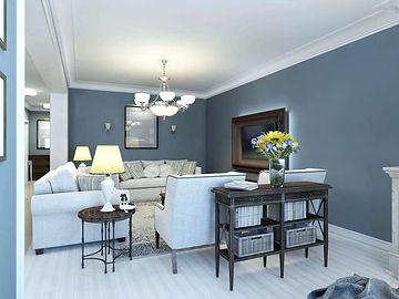 grey interior paint .jpg
