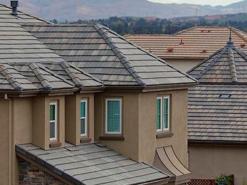 concrete tile roof _edited.jpg